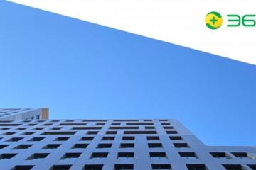 逆风飞翔的360金融金融的体面科技的里子