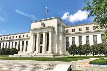 4月美股局面晦气美联储出新招放宽银行杠杆规矩