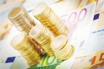 8月7日在售高收益银行理财产品